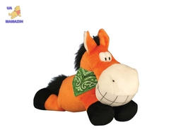 Сувенир HORSE 25 см