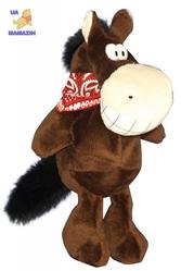 Сувенир HORSE 18 см