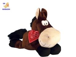 Сувенир HORSE 35 см