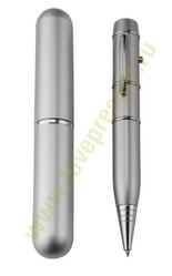 Ручка с флешкой  на 16 Гб и лазерной указкой