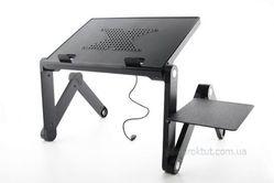 Столик трансформер для ноутбука FreeTable-2