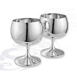 Набор бокалов для коньяка АМ29760F