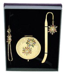 Подарочный набор La Geer. Арт.:  61164